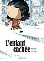enfant cachee 01