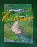 Les-quatre-Saisons-du-Champsaur.jpg