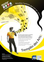 Tremplin-des-arts-br-copie-1.jpg