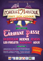 OAFSC 2013-Affiche-A3-V2