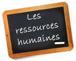 img_ressources_humaines_815.jpg