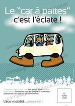 Ecomobilite2.jpg