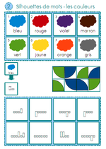 Verso-logic-silhouettes-couleurs.png