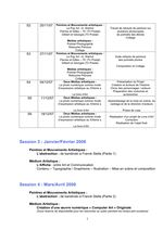 Projet-Periscolaire-2007-2008-PAGE-3.jpg