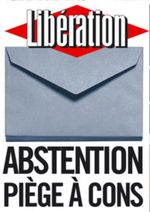 libe-abstention.jpg