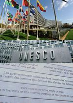 mois unesco - Co
