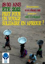 http://img.over-blog.com/150x212/0/52/29/04/mes-images-4/Envie-d-Afrique-2012-22-net.jpg