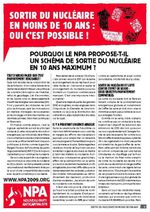 Sortir-du-nucleaire-8.jpg