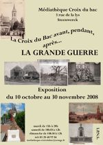 010 exposition