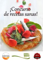 concurso-recetas-sanasmargot