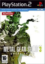 MGS3_PS2_Jaquette_001.jpg