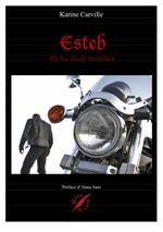 Essai-couv17-V10