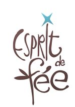 Espritfee