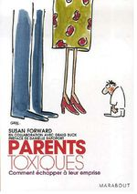 Susan-Foward-Parents-toxiques.jpg