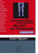 Swan-Nguyen---comment-aider.jpg