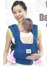 Portebébé Type Ergobaby Ou Manduca à Moins Cher Poulattitude - Porte bébé manduca pas cher
