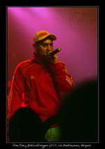 Don Tony Festival Reggae 2011 © Olivier Roberjot 18