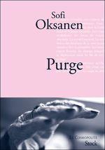 Purge-oksanan