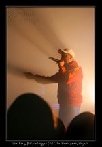 Don Tony Festival Reggae 2011 © Olivier Roberjot 07