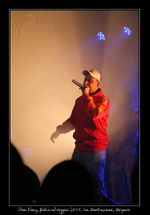 Don Tony Festival Reggae 2011 © Olivier Roberjot 10