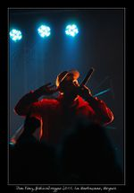 Don Tony Festival Reggae Beynes 2011 © Olivier Roberjot 56