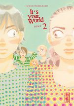 its-your-world-2-kana