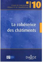 La-coherence-des-chatiments.jpg