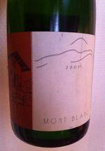 Belluard---Mont-Blanc-2003