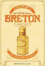 colorants-breton.jpg