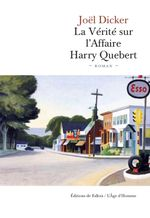 joel-dicker-verite-sur-laffaire-harry-quebert.jpg