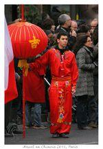 Nouvel an Chinois 2011 Paris © Olivier Roberjot 006