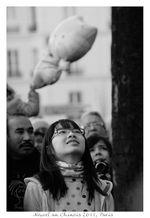 Nouvel an Chinois 2011 © Olivier Roberjot 29