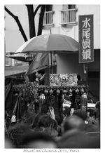 Nouvel an Chinois 2011 © Olivier Roberjot 39