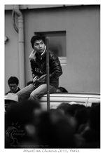 Nouvel an Chinois 2011 © Olivier Roberjot 44