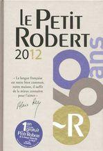 Petit-Robert-copie-1.jpg