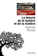 Theorie-de-la-lumiere-OK.jpg