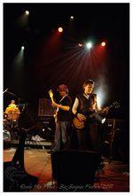 Beynes avril 2011- Les Roule ma poule 43 © Olivier Roberjo