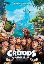 The_Croods_poster.jpg