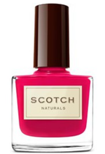 Scotch Naturals Stiletto