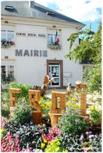 Froissy mairie 2