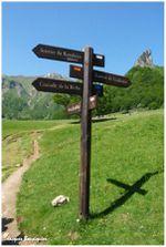 Vallee de Chaudefour 04