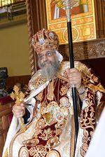 Abba Tawadros 2