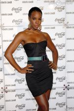 77926-kelly-rowland-637x0-1