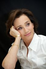 936full-kristin-scott-thomas.jpg