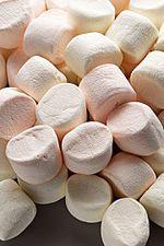marshmallow_2.jpg