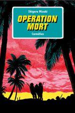 operation-mort.jpg