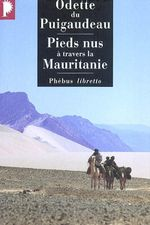 Pieds-nus-a-travers-la-mauritanie.jpg