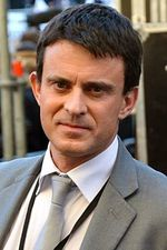 Valls_Toulouse_2012.JPG