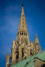 Chartres - TerraNullius-13
