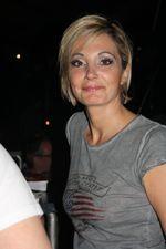 Tanja--bei-der-RdN-Party-2012.jpg